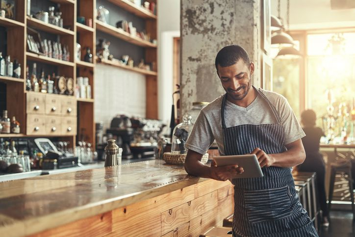 Need a job? Here are 28 eco-friendly business ideas