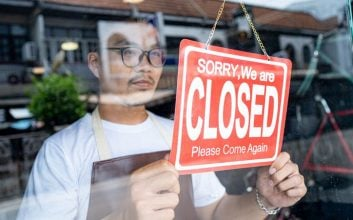 A small business guide to furloughs & layoffs