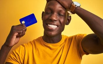 Can't pay your credit card bills because of Covid-19? Make this call
