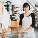 10 easy ways to support your favorite local businesses