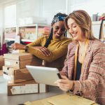 Does your small business need an SBA loan to stay afloat?