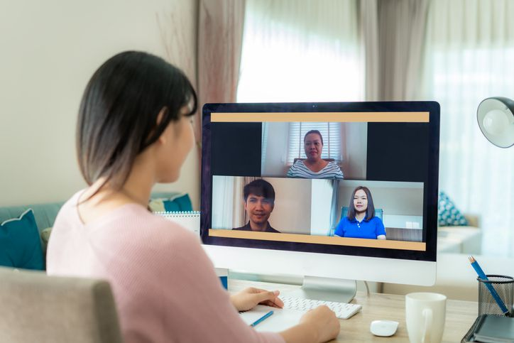 10 ways to improve the quality of your video calls