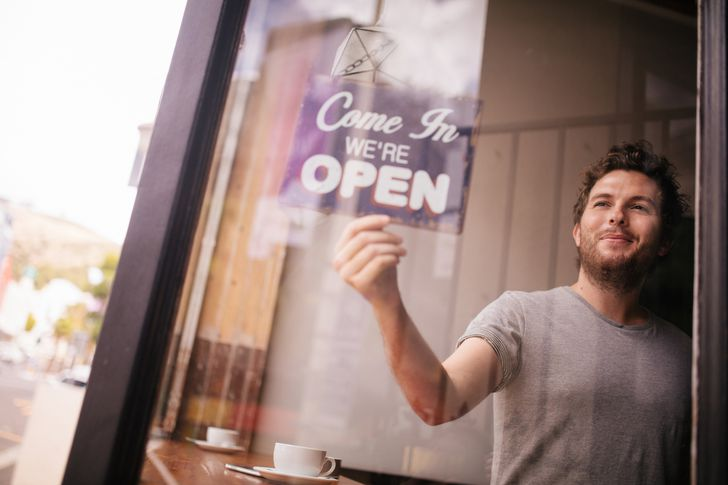 How to reopen: A small business toolkit