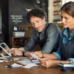 The importance of small business trade credits post COVID-19
