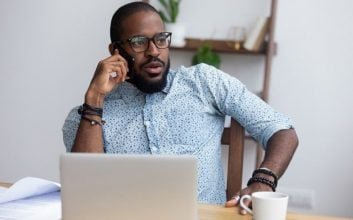 A guide to refund & cancellation policies for small businesses