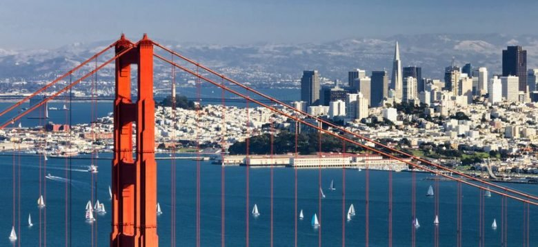 Cities where taxpayers get the biggest refunds