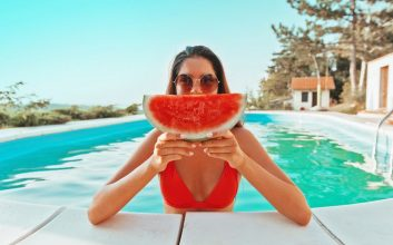 27 summer food myths you should stop believing right now