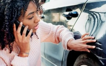 6 smart strategies to save money on car insurance
