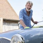 10 things to check when taking your classic car out of winter hibernation