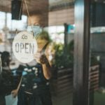 6 ways to prep your small business for the 'new normal'