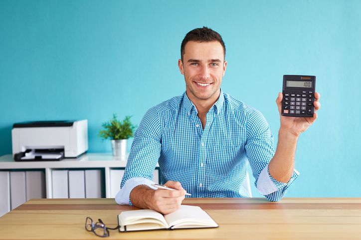 6 things to consider as you prep for the new July 15 tax deadline