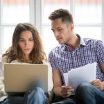 11 legit ways to get help if you can't pay your rent