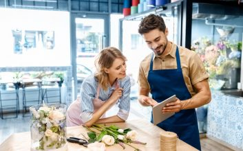 7 ways the new PPP Flexibility Act can help your business