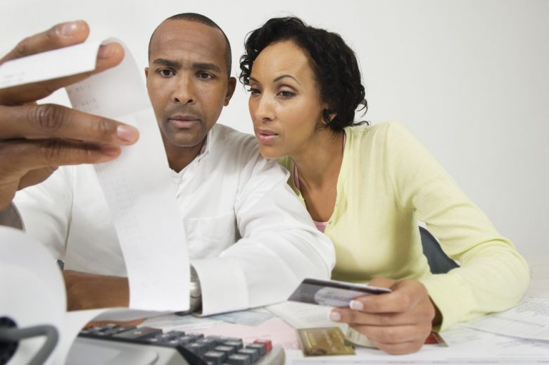 7 tips for improving your financial health