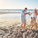 9 retirement mistakes you need to avoid