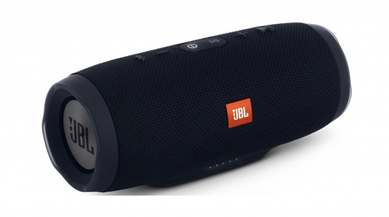 The best bluetooth speakers for every budget