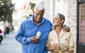 15 Social Security secrets that retirees need to know