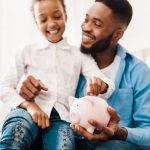 Personal finance pros share how they teach kids about money