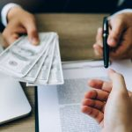 How exceeding your minimum loan payment pays off in the end