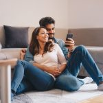 9 simple ways to lower your cell phone bill