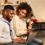 6 ways to use your credit card points to help others