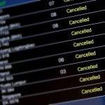 US tourist destinations most vulnerable to a COVID-19 slowdown