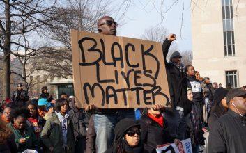 Editorial: My journey to understanding racism in America