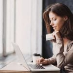 7 important times your credit score really matters