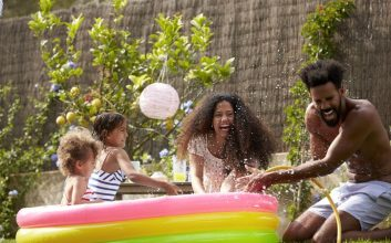 Summer fun & Father's Day deals you should grab in June