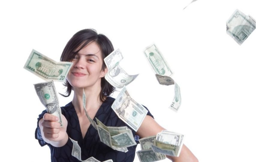 The best weekend jobs for earning extra cash