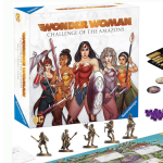 The 15 best DC Comics-based board games you can buy