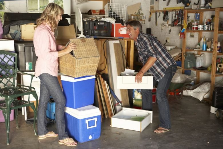 7 simple ways decluttering has changed my life