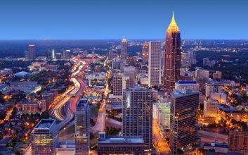 Atlanta housing market: Trends & prices