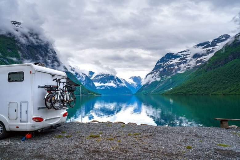 Want to live in an RV full-time? Consider these drawbacks