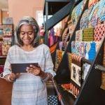 10 tools that keep entrepreneurs organized & productive
