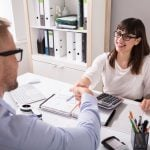 What is a financial coach?