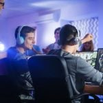 Gamers are spending more than ever during COVID-19