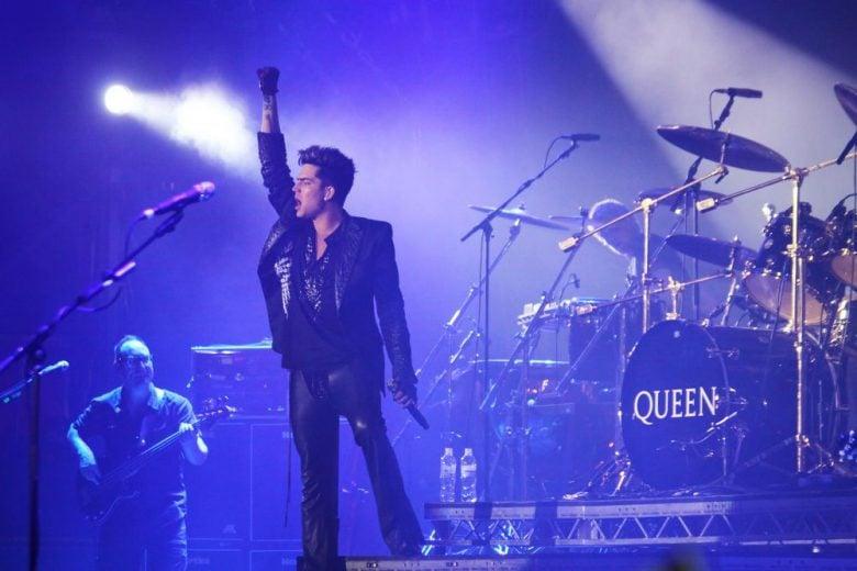 Queen frontman Adam Lambert sells home for $2.92 million