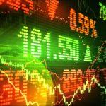 7 smart money moves during stock market volatility