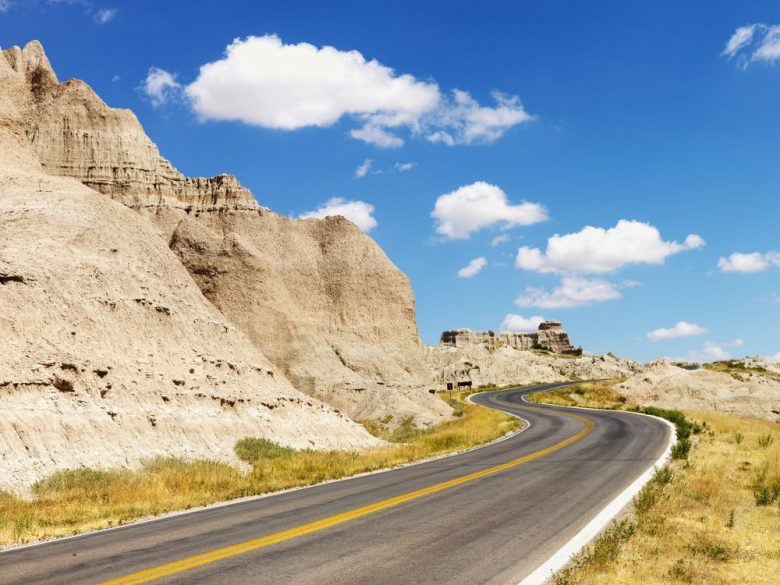 The most dangerous highway for summer travel in every state