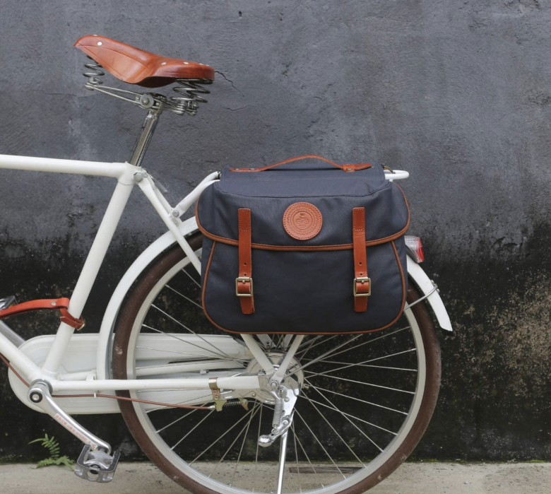 The coolest gear for your next biking holiday