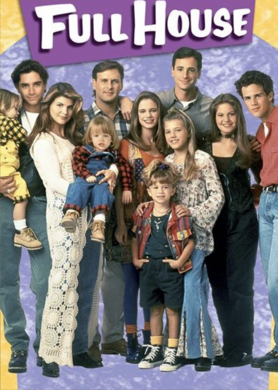 35 of your favorite old TV shows worth watching again