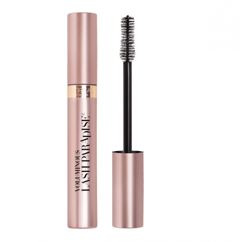 Top 15 best-selling makeup products on Amazon