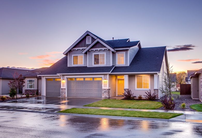 How to refinance your mortgage in 8 easy steps