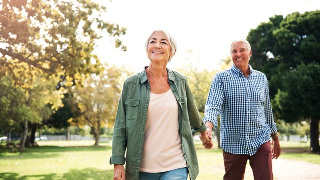 Want to retire early? Here are 6 reasons you shouldn't