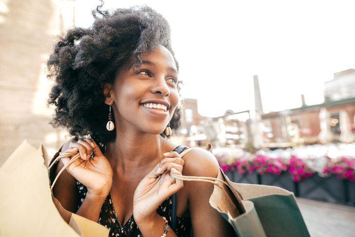 Why debt-free living leads to more happiness