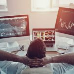 7 steps to investing in stocks online