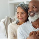 11 retirement worries that are top of mind for Americans