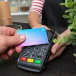 How to tell if your credit card can make contactless payments