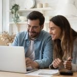 9 practical ways to cut your monthly budget